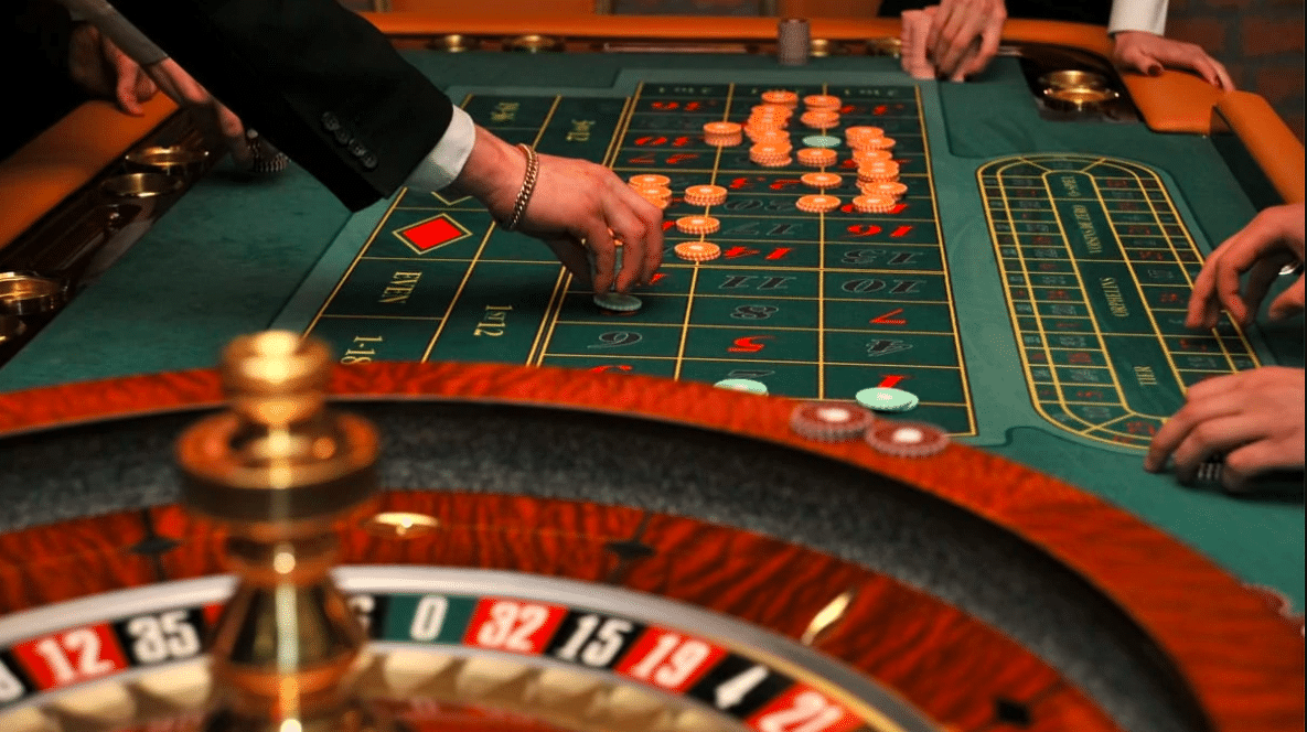 The Most Promising Variants of Popular Casino Games
