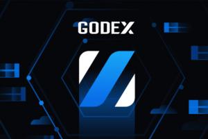 godex crypto exchange