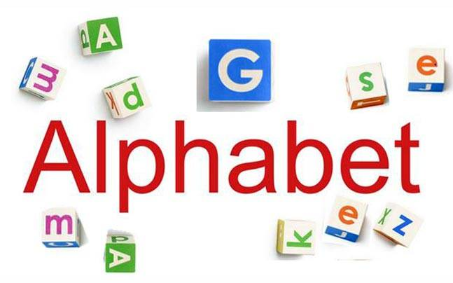 Investing Insights to Alphabet (Google) – Is This the Tech Stock Giant of 2021?