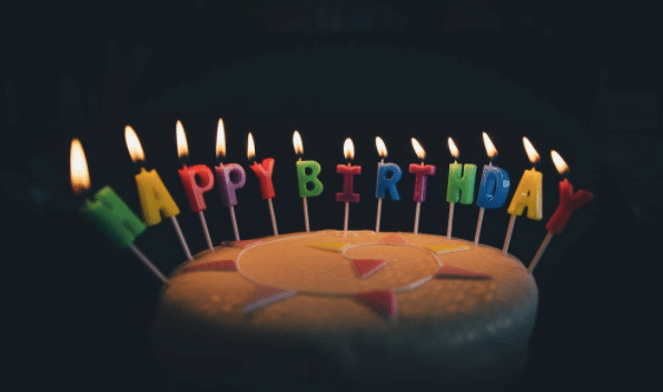 Its The Vibes – Best Gift Ideas for a Birthday