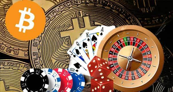 Are Bitcoin Casinos Worth Registering with?