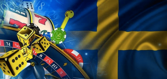 Five Online Casino Trends 2021 will Bring to Swedes