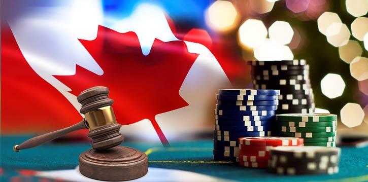 Best Online Gambling Sites USA