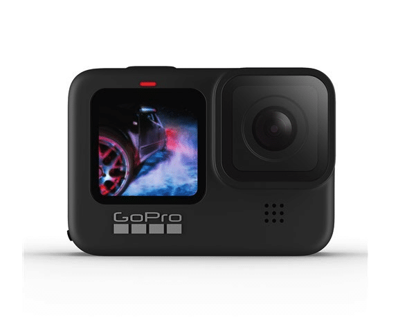 Best GoPro camera: Which is the best action camera for you