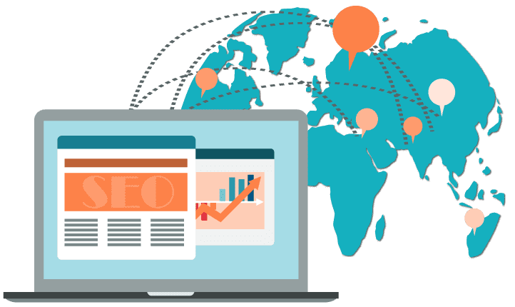 How International SEO Can Supercharge Company Growth