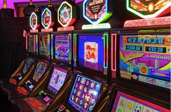 Top Tips For Choosing The Best Online Casinos
