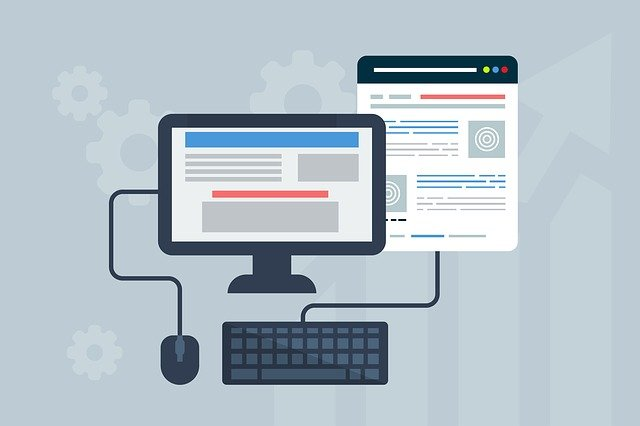 Reasons Why Your Small Business in Nashville Needs a Professional Website in 2021