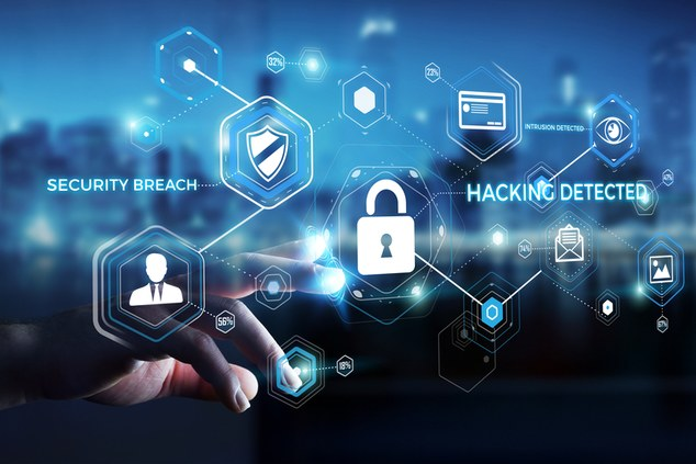 Why Does Cyber Security Matter a Great Deal For Small Businesses In Washington Dc
