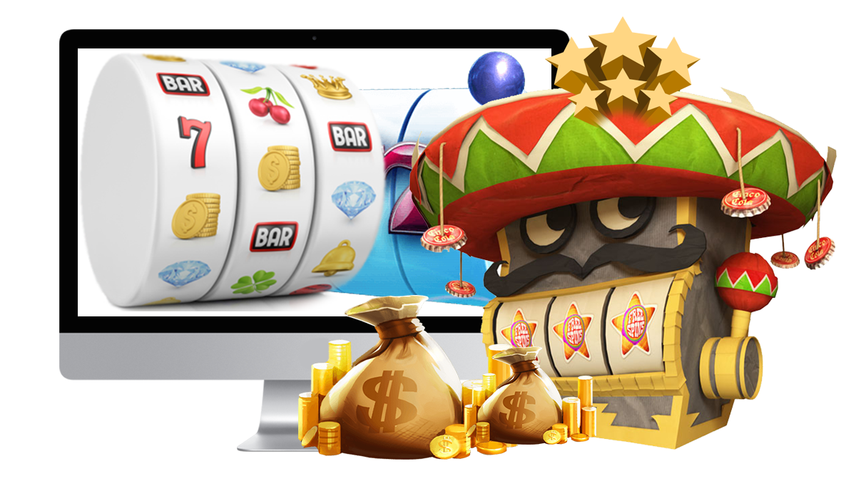 How to Find the Best Casino Offering Free Spins?