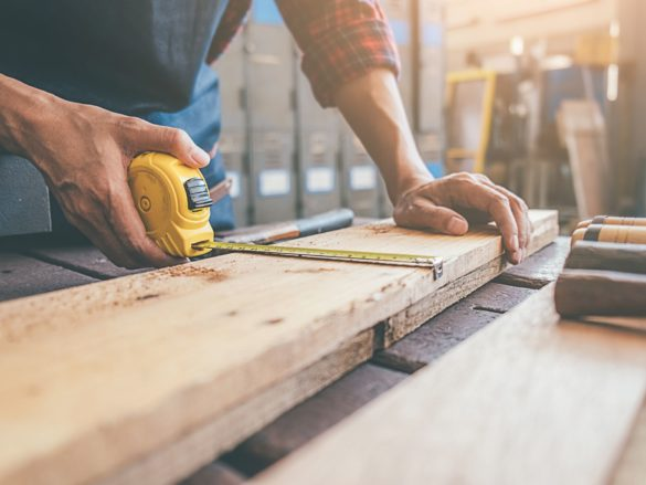 Top 5 Woodworking Software in 2021