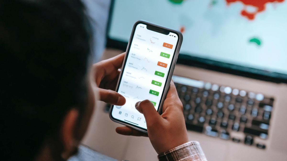 Top 5 Online Casino Trends in 2021