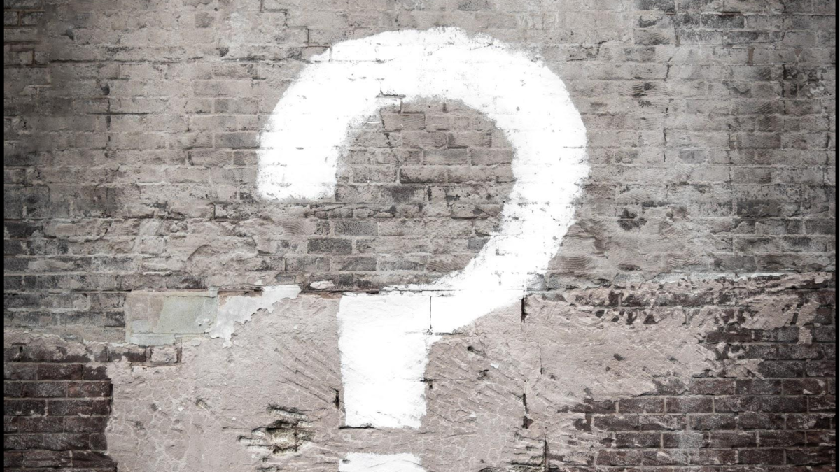 5 FAQs to Consider While Outsourcing Your Front-end Development Projects