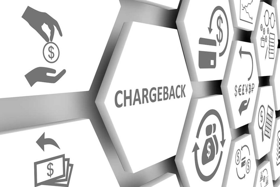 5 Tips For Reversing a Chargeback