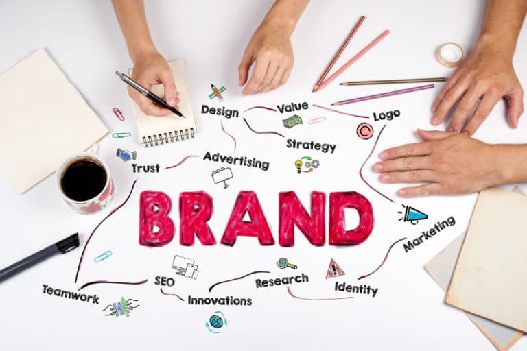 5 Tips for Boosting Your Business' Brand Awareness
