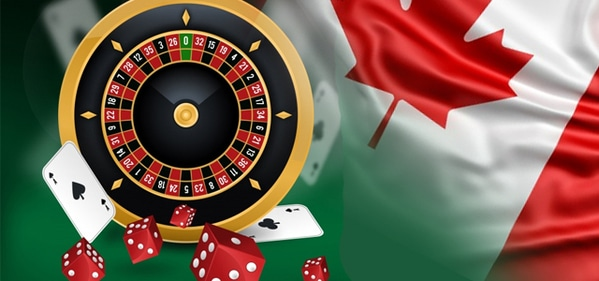 Global Casinos & Gambling Industry: Future Perspective for Canada