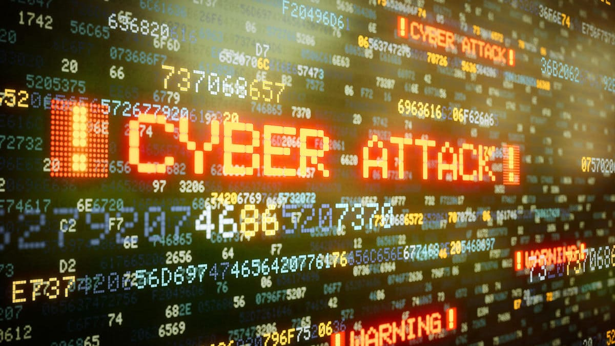 The Race Against Zero: Preventing Zero-Day Cybersecurity Attacks