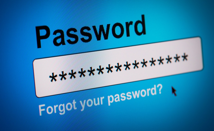 Where Is The Safest Place To Keep Passwords?