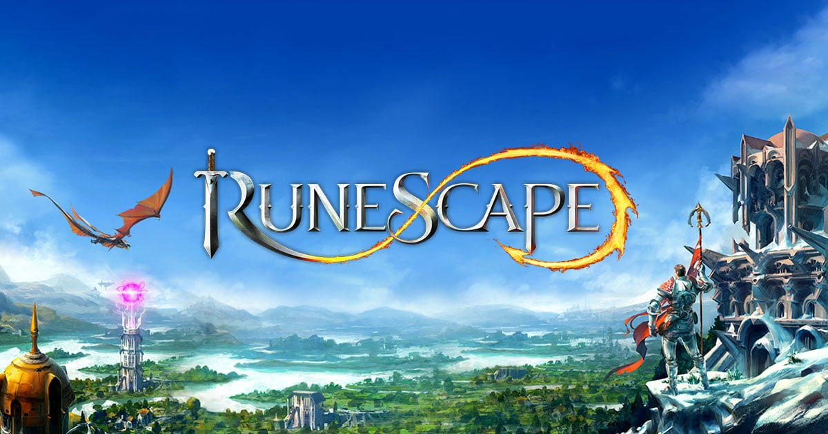 What Should You Play Old School Runescape, Runescape 3, or Runescape on Legacy Mode?