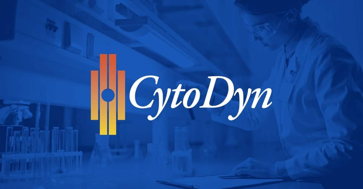 What Biotech Investors Need to Know About CytoDyn