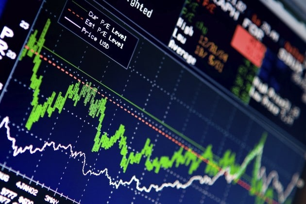 What Is a Stock Market Indices? Market Index Definition