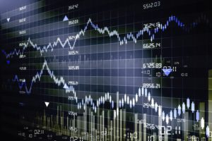 What Tech Can Help with Forex Trading?