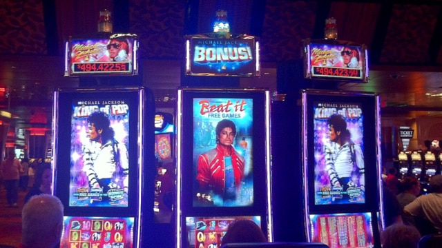24 Box Casino Hsrg - Adelaide Personal Stylist | Ask Amanda Online