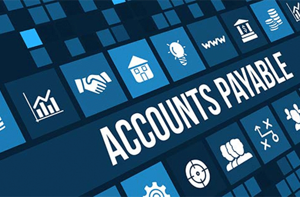 What Is Accounts Payable Automation and Why Use It?