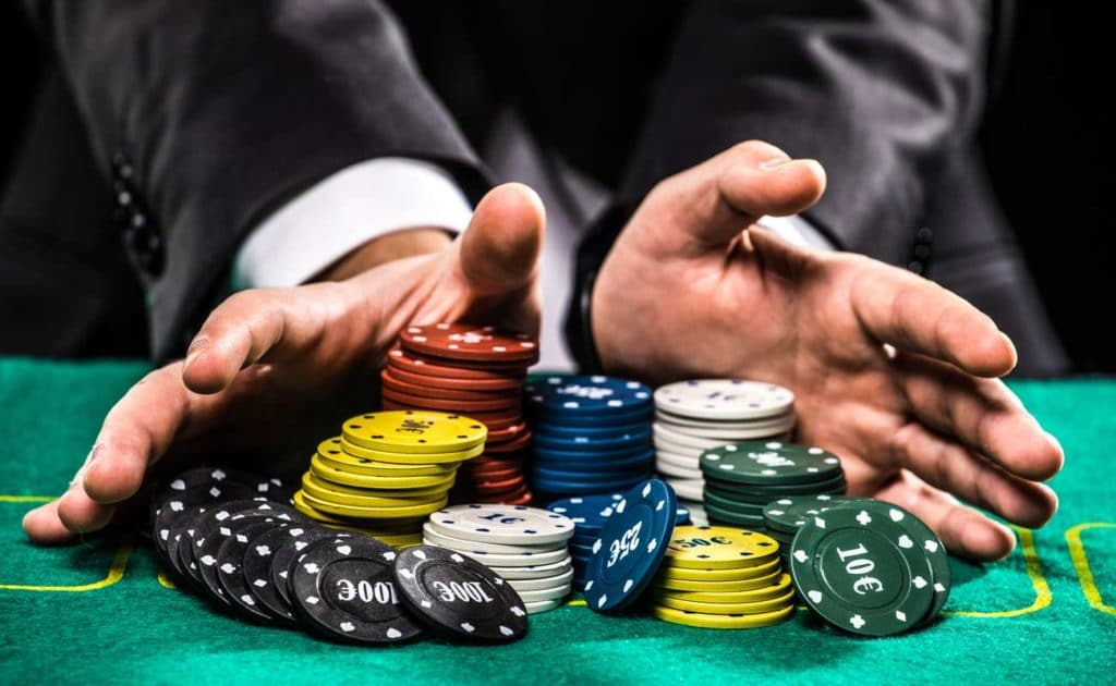 What Are the Casinos With the Best Payouts?