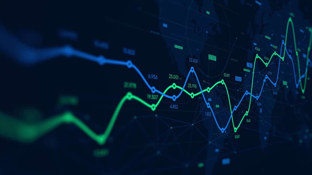 Tech and Resources to Learn Forex Trading in 2021