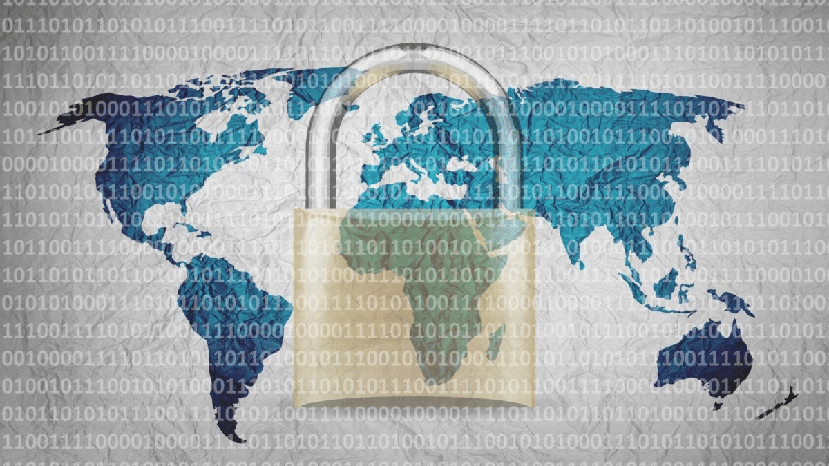Here's Why Cybersecurity Matters to Your Business