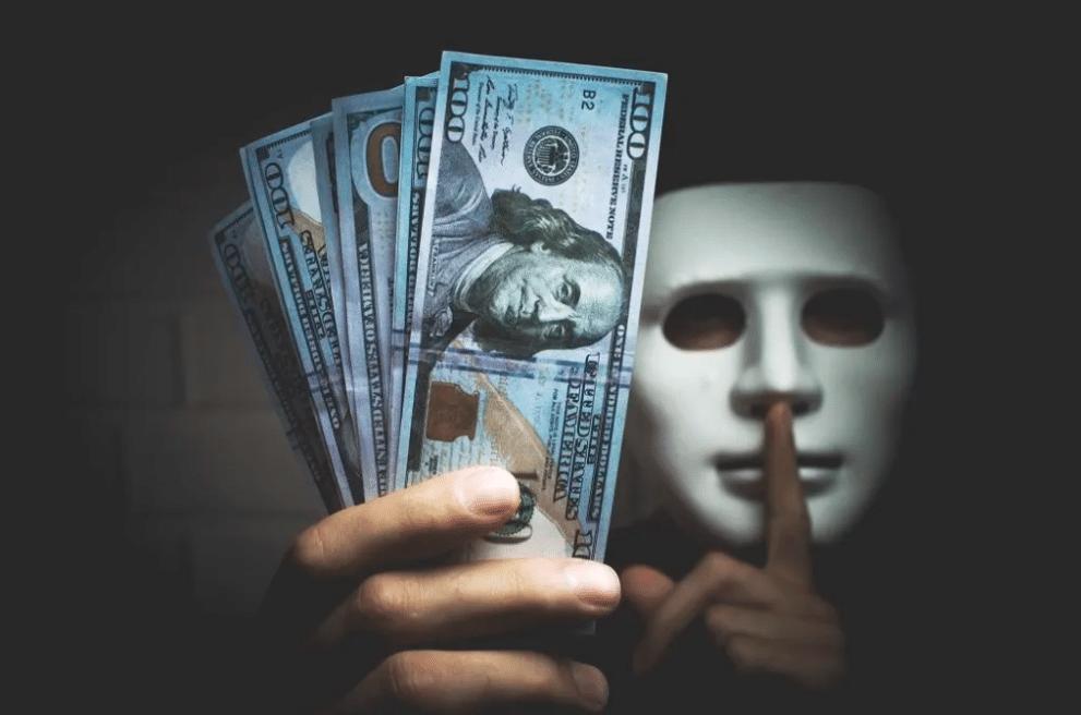 Understanding Embezzlement