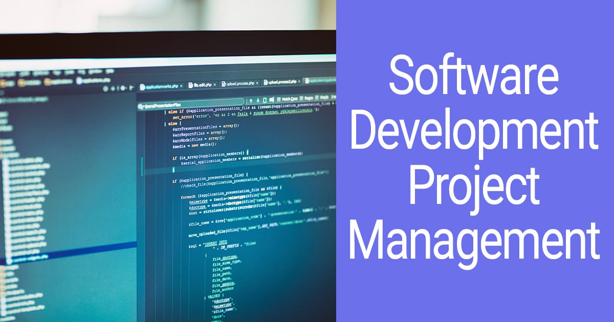 How to Estimate Time Required for Enterprise Software Development Project?