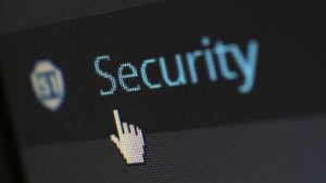 Lack of enough traditional security solutions