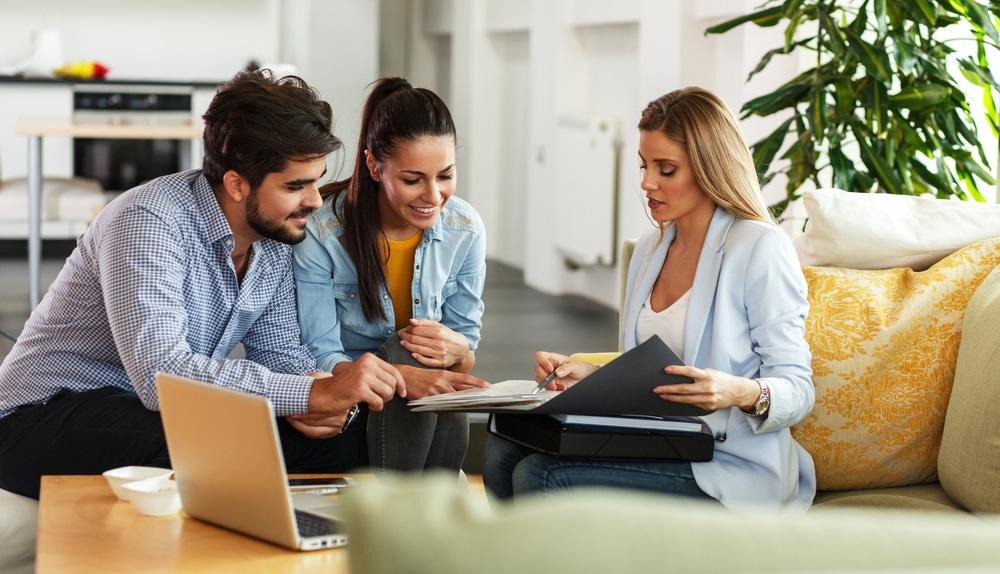 Are Apartment Locators Worth It?