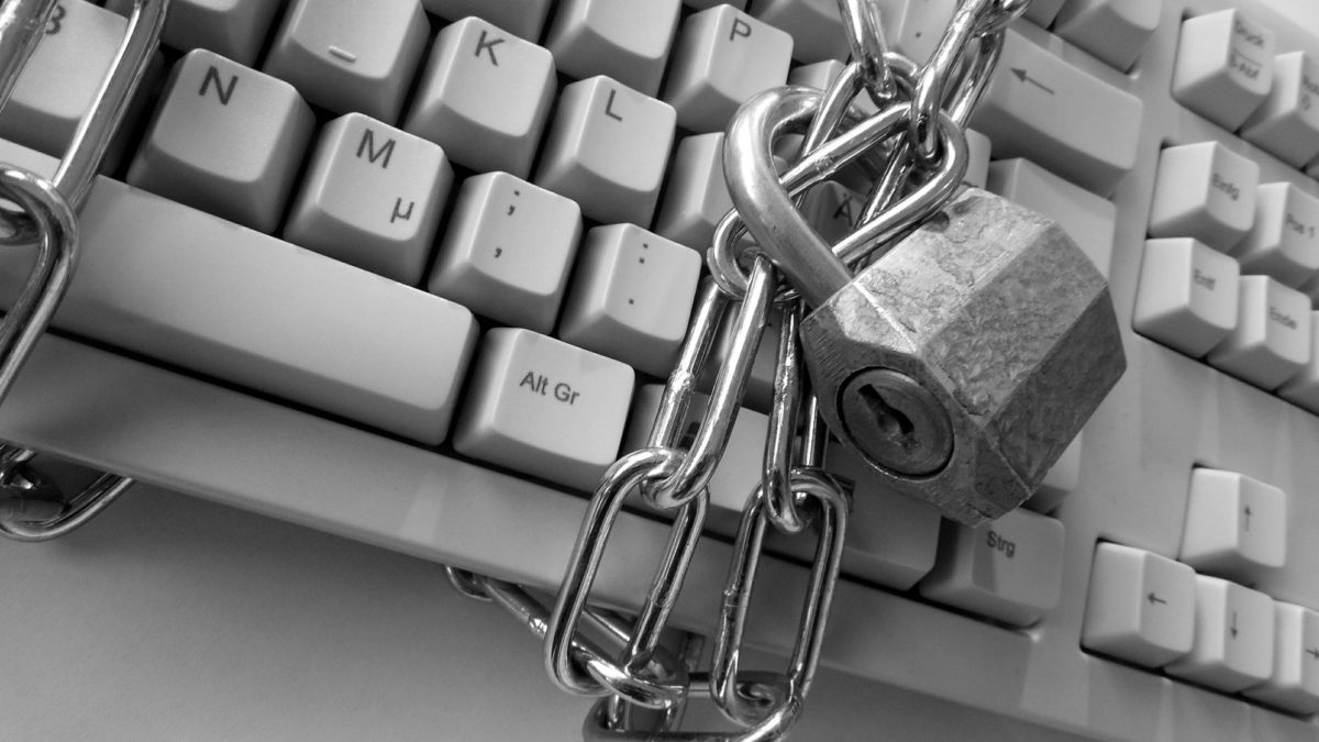 5 Reasons Big Business Is Switching To Endpoint Protection Platforms