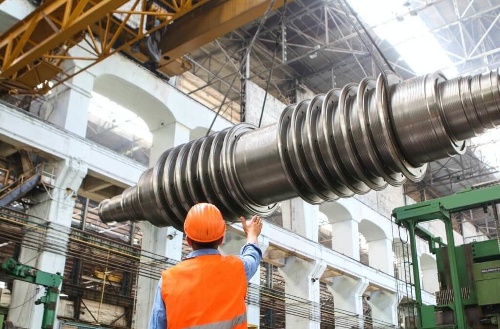 Tips for Implementing Safety Management in Manufacturing Industry