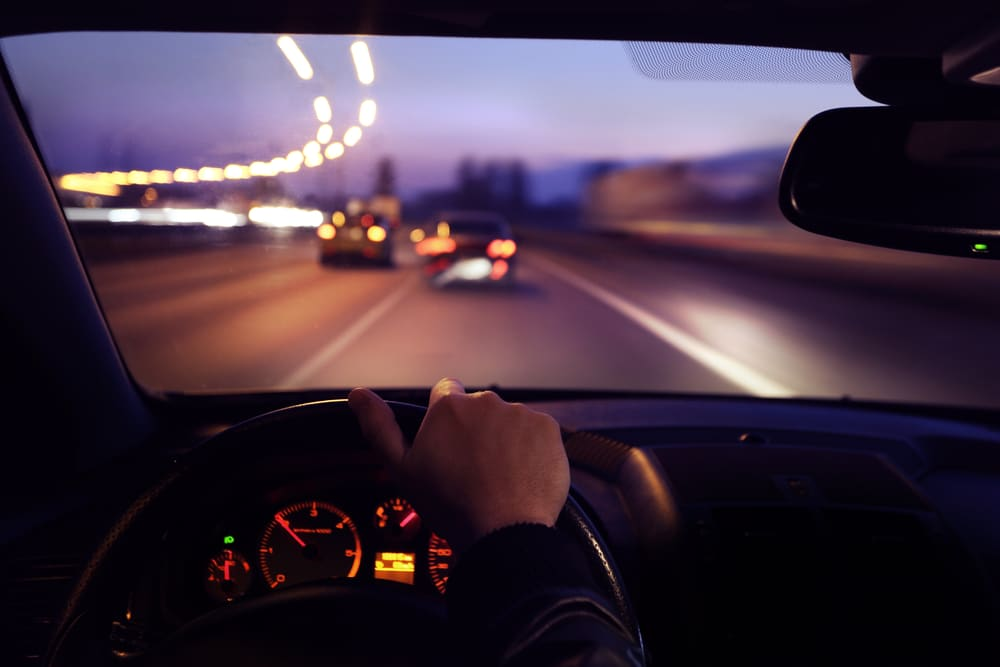 14 Driving Safety Tips for New and Old Drivers