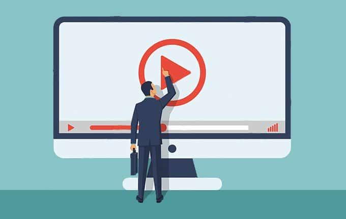 10 Ideas for Social Media Video Marketing