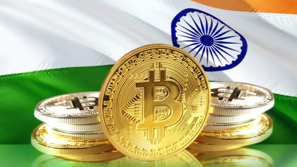 The Future of Digital Currency in India