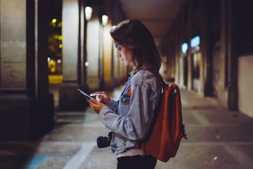 5 Apps To Download When Travelling