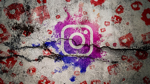 12 Foolproof Ways to Grow Your Instagram Followers
