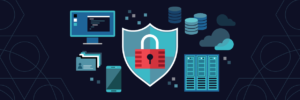 what is endpoint?