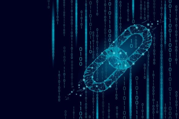 Top-Rated Advantages Of Using Blockchain Technology!