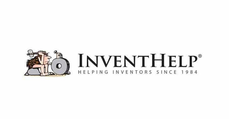 Give Your Inventions the Professional Treatment With InventHelp