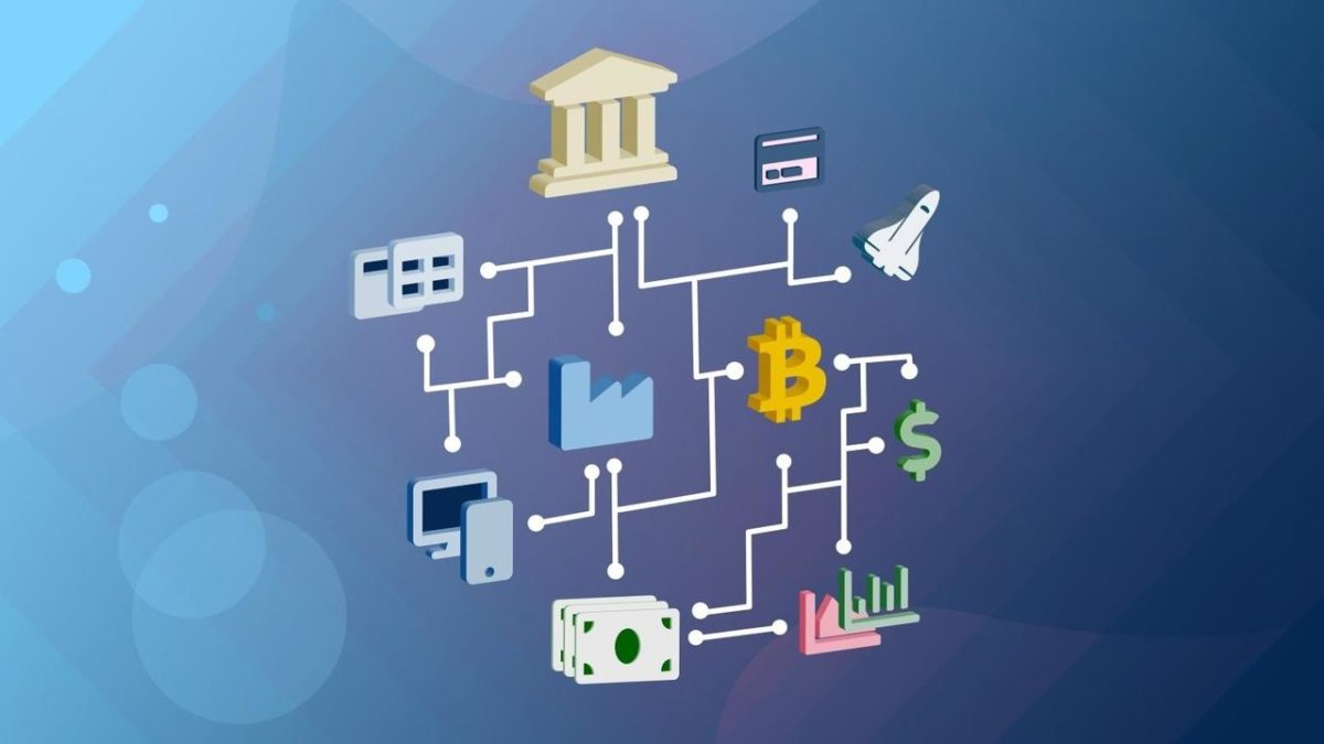 Future Of Decentralized Finance And How Building A Bitcoin Wallet Could Be A Viable Business Idea