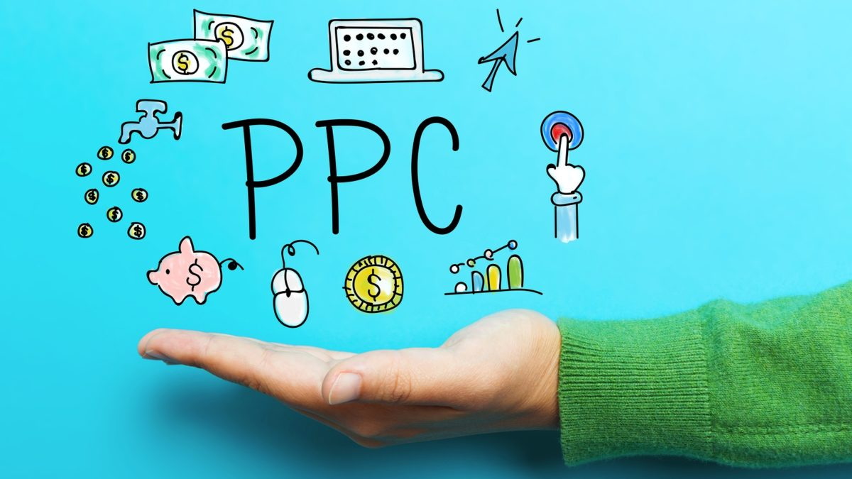 Top 5 PPC Trends That Are Taking Over In 2021