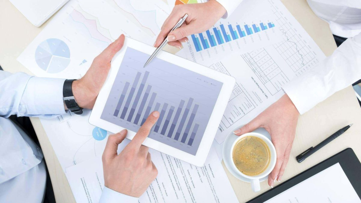 Should You Hire Someone to Audit Your Business?
