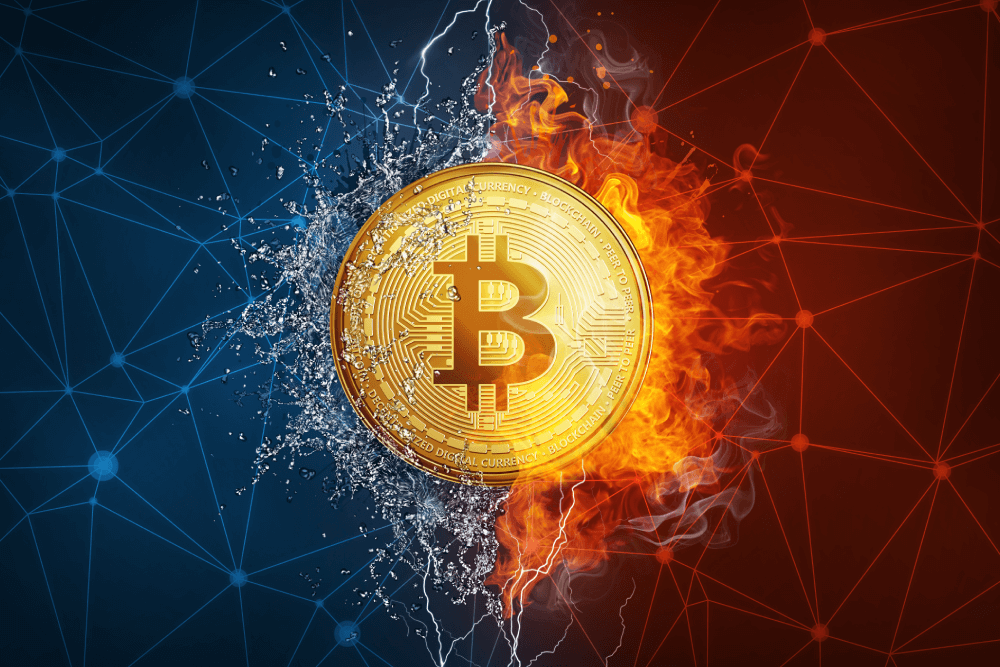 Bitcoin Blockchain Technology – Everything You Need To Know About!