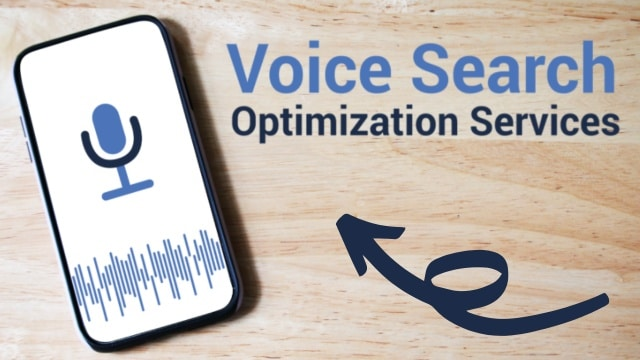 Is Voice Search Optimization a Major Digital Trend of the Future?