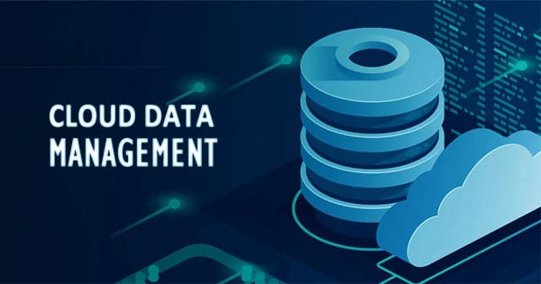 Why Cloud Data Management is Essential for Efficient Regulatory Compliance